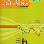 Basic-Tactics-for-Listening-3rd-Edition-Students-Book-backup01-00