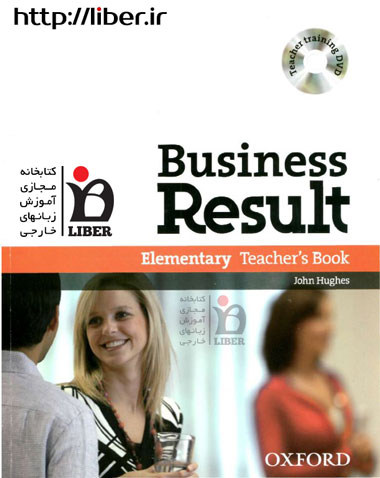 Business-Result-Elementary-TB01-00