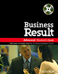Business-Result-Thumb-Advanced