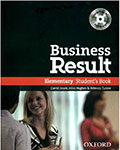 Business-Result-Thumb-Elementary