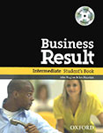 Business-Result-Thumb-Intermediate