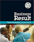 Business-Result-Thumb-UpperIntermediate