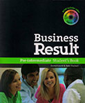Business-Result-Thumb-preintermediate