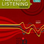 Developing-Tactics-for-Listening-SB-backup01-00