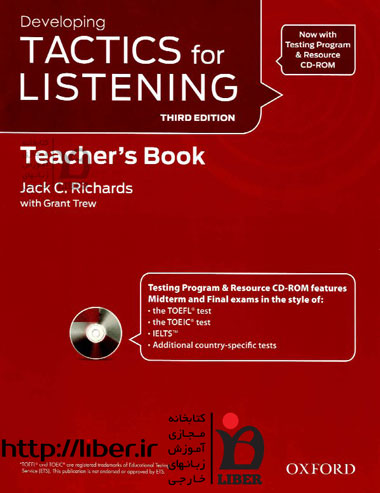 Developing-Tactics-for-Listening-TB-backup01-00