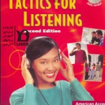 Oxford-Tactics.for.Listening-Developing-backup01-00
