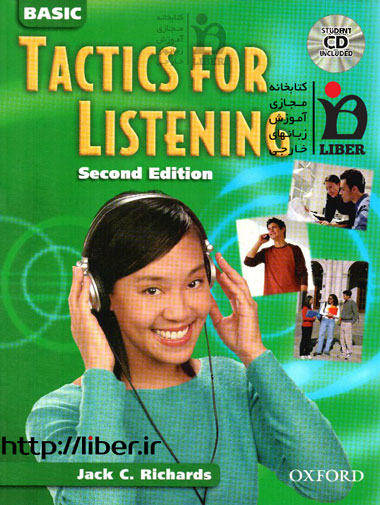 Tactics-for-Listening---Basic---Student-Book-backup01-00