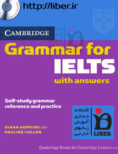 scr-Book-Grammar-for-IELTS01