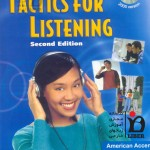 tactics_for_listening_expanding-backup01-00