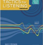 tactics_for_listening_expanding_third_edition