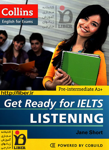 Get-Ready-for-IELTS-Listening-Pre-Intermediate-A2+-(ORG)01-00