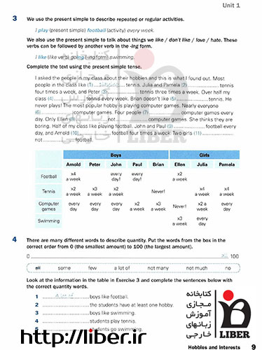 Get-Ready-for-IELTS-Writing-Pre-Intermediate-A2+-(ORG)08-00