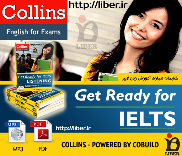 Image-Get-Read-for-IELTS-Collins