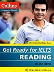 Thumb_get_ready_reading