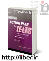 4-Cambridge-Action-Plan-for-ielts