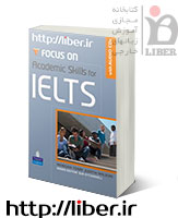 Focus on Academic Skills IELTS