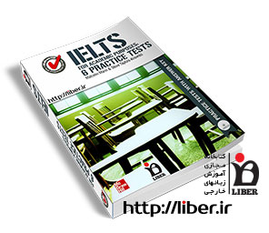IELTS-practices-academic