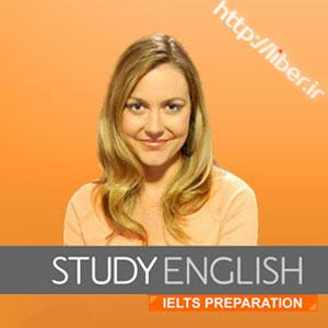 Study-English-1