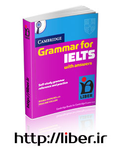 cambridge-grammer-for-ielts-3d