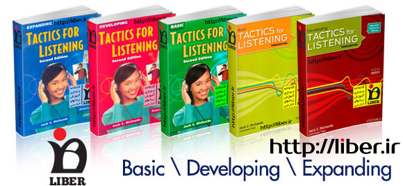 tactics-for-listening-for-ielts