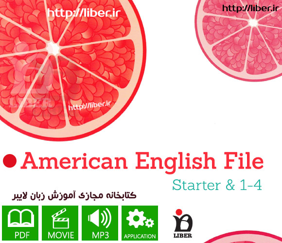 Image-AmericanEnglishFile