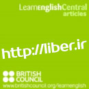 مقاله های اموزش انگلیسی با فایل صوتی