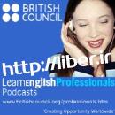 British Council Podcasts دانلود رایگان