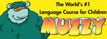 muzzy-logo