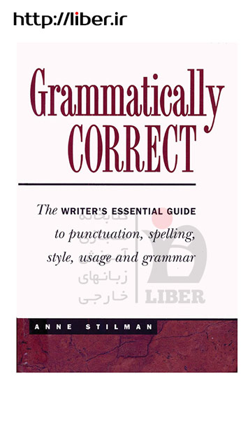 Grammatically_Correct_1