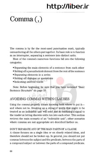 Grammatically_Correct_3
