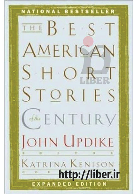 download best american short stories of the century