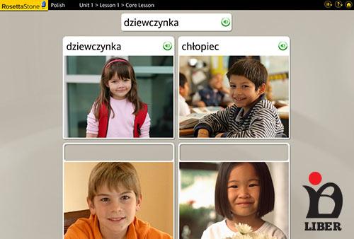 زبان لهستانی به روشی ساده