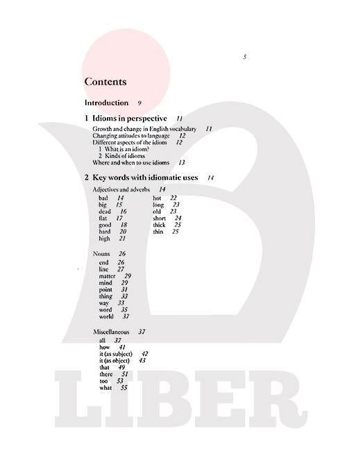 آموزش خودآموز اصطلاحات انگلیسی