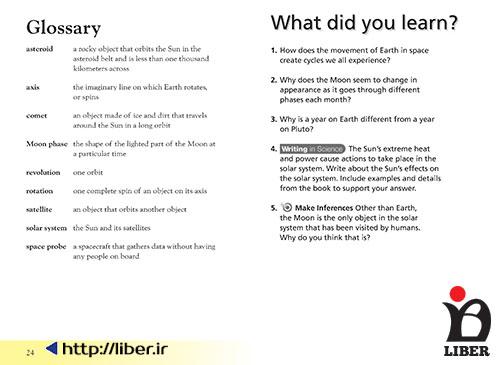 سایت دانلود کتاب های علمی انگلیسی