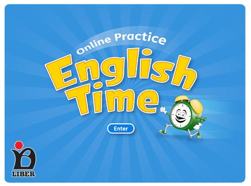 خرید پستی مجموعه آموزش انگلیسی کودکان