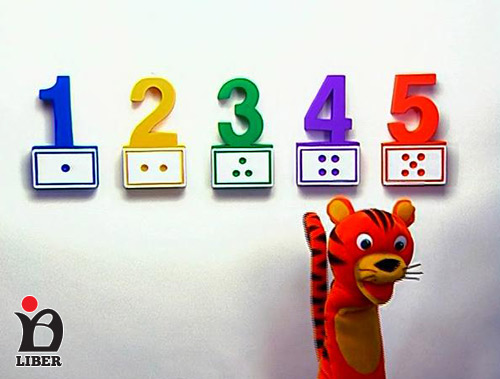 بهترین روش آموزش الفبای انگلیسی به کودکان