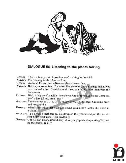 فایل صوتی تلفظ زبان انگلیسی با لهجه بریتیش