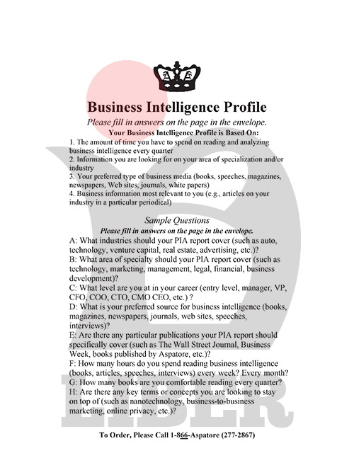 جملات کاربردی انگلیسی در کسب و کار