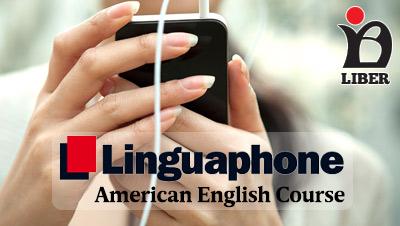 دانلود منابع صوتی زبان انگلیسی