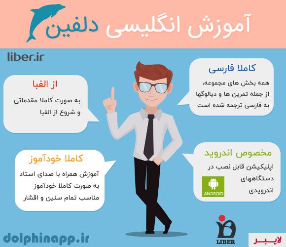 آموزش کامل انگلیسی